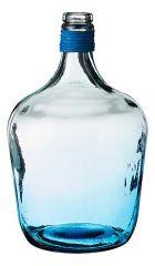 АРТИ-М Бутылка декоративная (30 см) 600-602