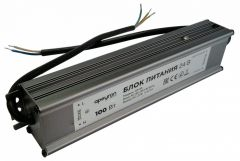 Блок питания Apeyron Electrics 03-113