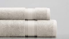 Sofi De MarkO Банное полотенце (70x140 см) Taylor