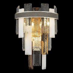 Настенный светильник Wertmark Christel WE115.03.301