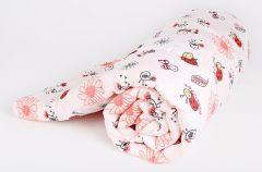 Споки ноки Одеяло детское Божья коровка