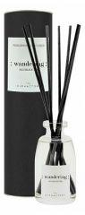 Ambientair Ароматизатор диффузионный (21.8 см) The Olphactory WANDERING Black Ягоды годжи MK100GJBTO