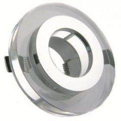 Точечный светильник LFlash SB006