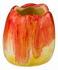 Annaluma Подставка под зубочистки (5.5х6 см) Тюльпан 628-695