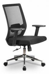 Кресло компьютерное Riva Chair 851E