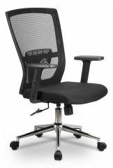Кресло компьютерное Riva Chair 831E