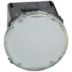 Светоуказатель Legrand Celiane 067651