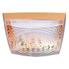 Потолочный светильник Horoz Классик 400-020-102