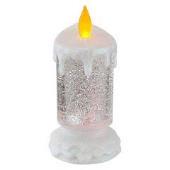 Настольная лампа Globo Candlelight 23304