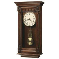 Часы настенные Howard Miller Lewisburg 625-474