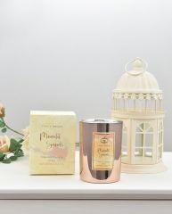 Sofi De MarkO Свеча ароматическая Фруктовые нотки Св.21-250