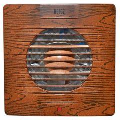 Вентилятор Horoz 500-030-200