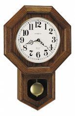 Настенные часы (35х54 см) Howard Miller ANK_620-112