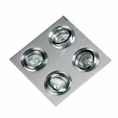 Встраиваемый светильник Schuller Luxor 32-0549