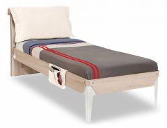 Cilek Кровать Duo 20.73.1301.00