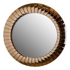 Зеркало Art Home Decor King GJ 541-1 Amber