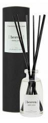 Ambientair Ароматизатор диффузионный (21.8 см) The Olphactory HEAVEN Black Белый лотос MK100WLBTO