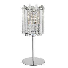 Настольная лампа Zumaline Ventus T0465-01A-F4AC