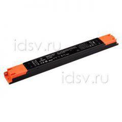 Блок питания Arlight 025078 ARJ-46-LONG-0-10V-PFC-B (46W, 400-700mA)