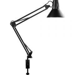 Настольная лампа Feron DE1430 24233