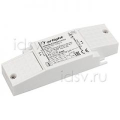 Arlight Блок питания ARJ-10-PFC-TRIAC-A (10W, 180-270mA)