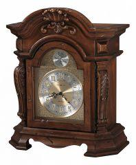 Howard Miller Настольные часы (37x45 см) Beatrice 635-188