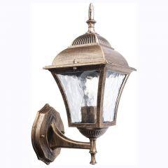 Уличный настенный светильник Feron Таллин PL611 11611
