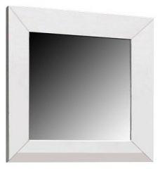 Dupen Зеркало Franco Carmen 1018