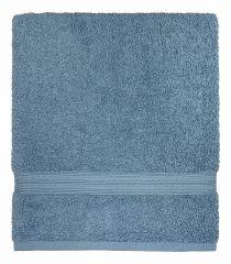 Bonita Полотенце для лица (45x90 см) Classic
