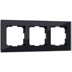 Werkel стеклянная рамка Favorit W0031108