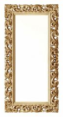 Dupen Зеркало настенное PU049