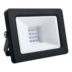 Светодиодный прожектор Feron LL-902 20W синий 41521