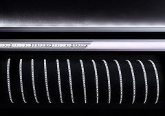 Лента светодиодная [5 м] Deko-light Decorative Light Flexible LED Stripe 840268