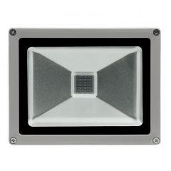 Прожектор светодиодный SWG 20W RGB FL-COB-20-RGB 002282