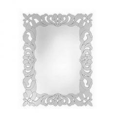 Зеркало Brillica Toscana BL800/1075-R15