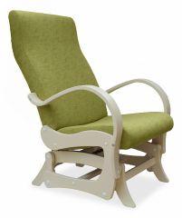 Мебелик Кресло-качалка Турин