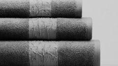 Sofi De MarkO Банное полотенце (70x140 см) Molly