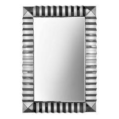 Зеркало Art Home Decor Rumba A025 1100 CR
