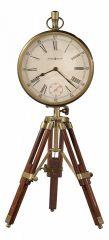 Howard Miller Настольные часы (29x67 см) Time Surveyor Mantel 635-192