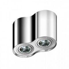 Потолочный светильник Azzardo Bross 2 AZ0941