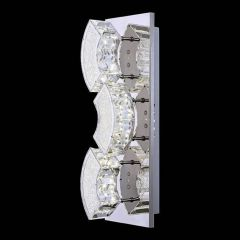 Настенный светильник Globo Silurus 49220-9W