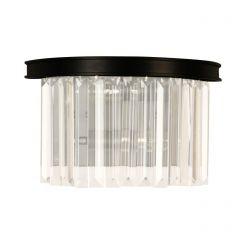 Настенный светильник MW-Light Гослар 498025302