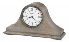 Howard Miller Настольные часы (42x12x23 см) Lakeside 635-223