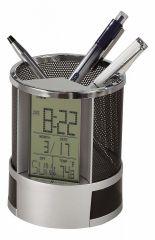 Howard Miller Настольные часы (9x11 см) Desk Mate 645-759