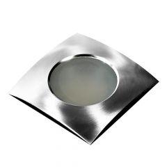 Встраиваемый светильник Azzardo Ezio AZ1051