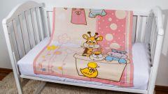 Baby nice Одеяло детское Купание