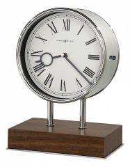 Howard Miller Настольные часы (20x27 см) Zoltan 635-178