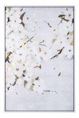 Картина (60x5x90 cм) Tomas Stern 87047
