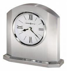 Howard Miller Настольные часы (15x15 см) Lincoln 645-753