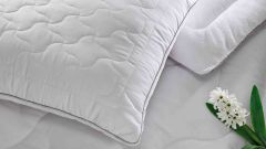 TAC Одеяло полутораспальное Soft